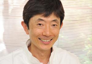 瀧 昌弘 歯科医師