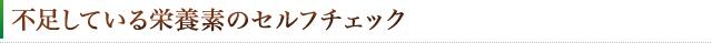 "<edit name=""tx01"" tag=""p"">テキスト編集エリア</edit>"